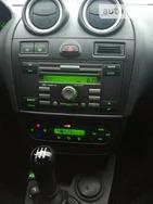 Ford Fiesta 26.02.2019