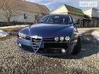 Alfa Romeo 159 04.02.2019