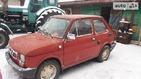Fiat 126 01.03.2019