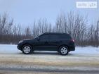 Hyundai Santa Fe 16.06.2019