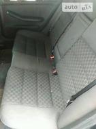 Audi A6 Limousine 04.02.2019