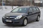 Opel Vectra 01.03.2019