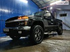 Chevrolet Colorado 01.03.2019