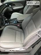 Acura MDX 09.02.2019