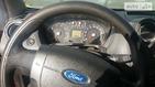 Ford Fiesta 01.03.2019