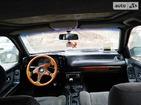 Ford Scorpio 01.03.2019