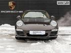 Porsche 911 14.02.2019