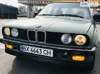 BMW 324 23.02.2019