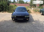 BMW 730 12.04.2019