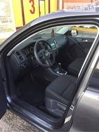 Volkswagen Tiguan 01.03.2019
