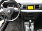 Opel Vectra 18.02.2019