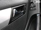 Mercedes-Benz R 350 28.04.2019