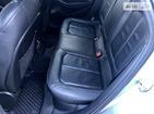 Audi A3 Limousine 28.04.2019