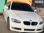 BMW 335 23.04.2019