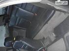 Audi A3 Limousine 14.04.2019
