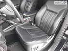 Mercedes-Benz ML 350 11.02.2019