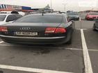 Audi A8 04.02.2019