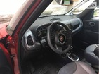 Fiat 500 L 06.09.2019
