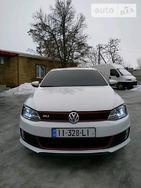 Volkswagen Jetta 28.02.2019