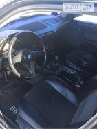 BMW 325 20.02.2019