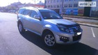 Great Wall Haval H3 03.02.2019