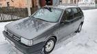 Fiat Tipo 11.02.2019