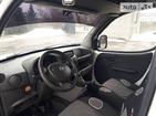 Fiat Doblo 11.02.2019