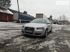 Audi A3 Limousine 01.03.2019