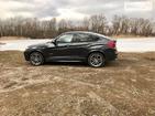 BMW X4 03.05.2019