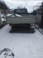 ГАЗ 3302 Газель 25.02.2019