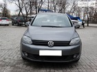 Volkswagen Golf Plus 01.03.2019