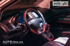 Lexus RX 350 01.02.2019