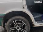 Mazda Capella 08.04.2019
