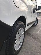 Fiat Fiorino 11.02.2019
