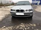 BMW 318 24.02.2019