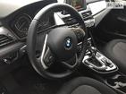 BMW 220 01.03.2019
