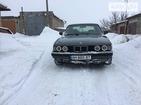 BMW 525 11.02.2019