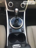 Mazda CX-7 10.04.2019