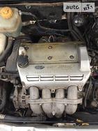 Ford Puma 01.03.2019