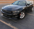 Dodge Charger 01.03.2019