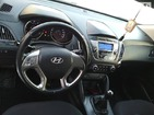 Hyundai ix35 01.03.2019