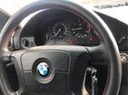 BMW 520 07.05.2019
