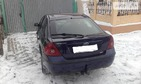Ford Mondeo 03.02.2019
