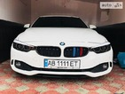 BMW 4 Series 01.03.2019