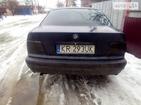 BMW 318 03.02.2019