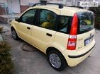 Fiat Panda 01.03.2019