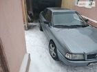 Audi 80 17.02.2019