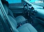 Chevrolet Aveo 01.03.2019