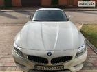 BMW Z4 01.03.2019