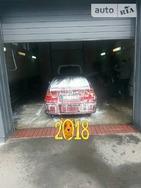 BMW 316 01.03.2019